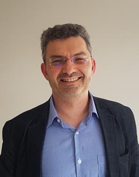 Igor Portugal