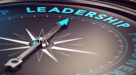 Mark Powell: From the boardroom to the academe - CIO New Zealand
