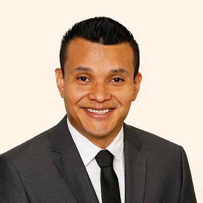 Johnny Serrano