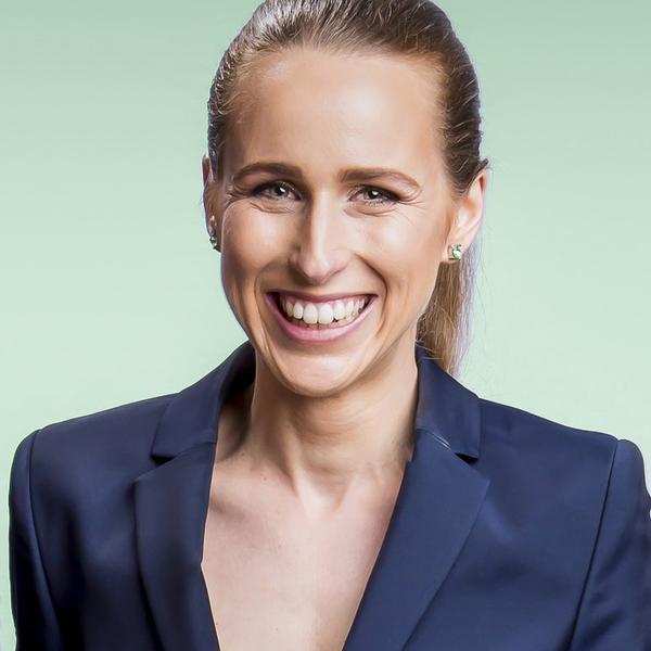 Katherine Pace (Elanation)