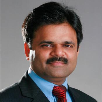 Samir Sinha
