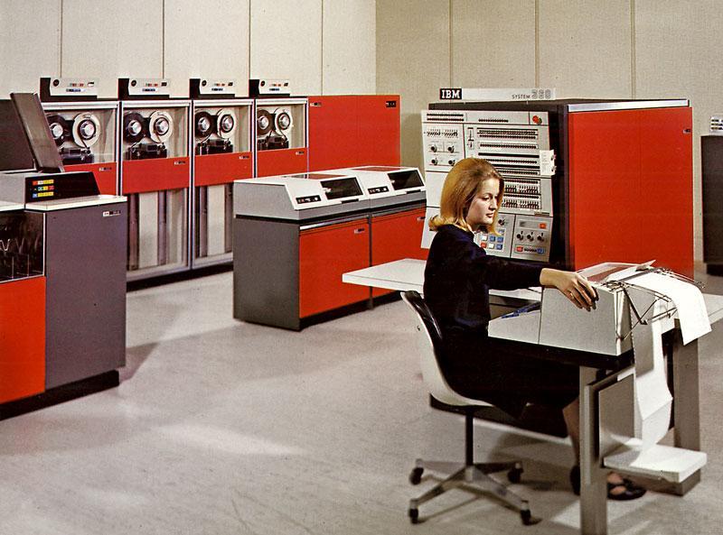 Credit: IBM http://www-03.ibm.com/ibm/history/ibm100/us/en/icons/system360/