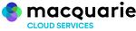 Macquarie Cloud Services