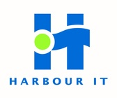 Harbour IT