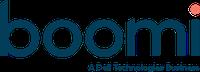 Dell Boomi