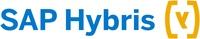 SAP Hybris