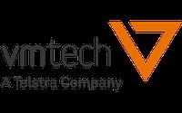 VMtech