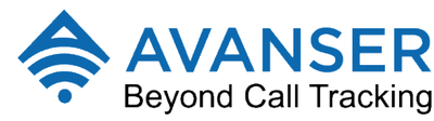 Avanaser