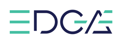 DC Alliance LTD