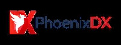 PhoenixDX