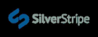 Silverstripe