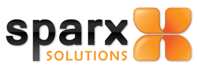 Sparx Solutions