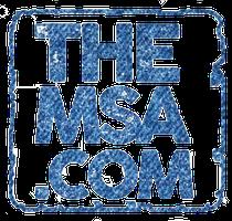 TheMSA.com