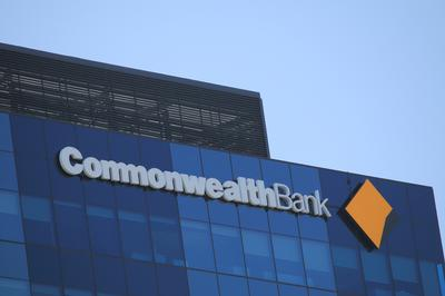 Commonwealth Bank to launch Ripple payments between its subsidiaries
