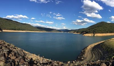 Yarra Valley Water turns to app monitoring to fix system woes