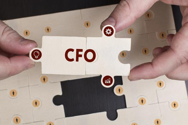 Build an effective partnership with your CFO