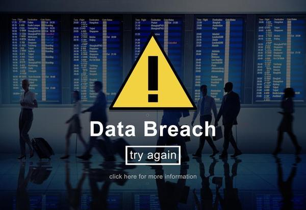 Opinion: One year on, our mandatory data breach laws have failed