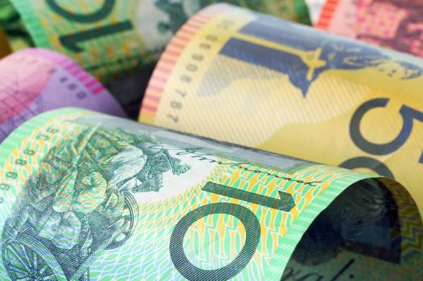 Crossbenchers back government's 'digital economy tax'