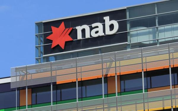 NAB to migrate over 300 apps onto AWS by end of 2019