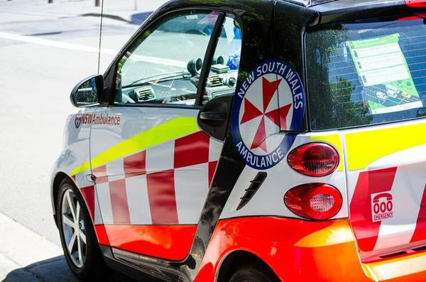 NSW Ambulance staff reach $275K settlement over data breach