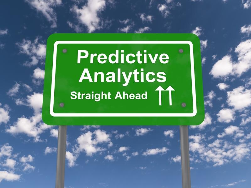 How predictive analytics helped State Street avoid additional IT project costs