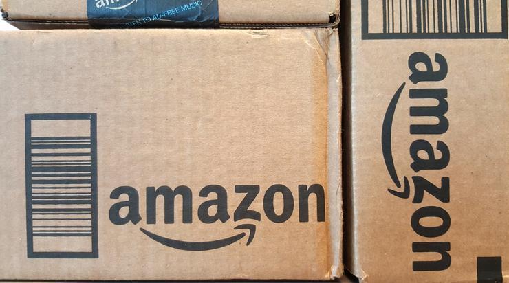 AWS exodus due to Amazon Australia competition 'doesn't make rational sense'