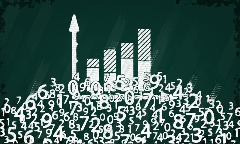 9 ways you're failing at business intelligence