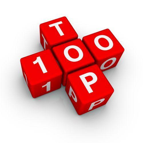 CIO100 nominations now open